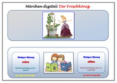 Digital - Der Froschkoenig.zip